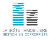 immobiliere-gestion-copropriete Laval