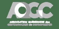 AQGC-logo